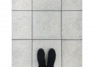 Fotografía Pavimentos