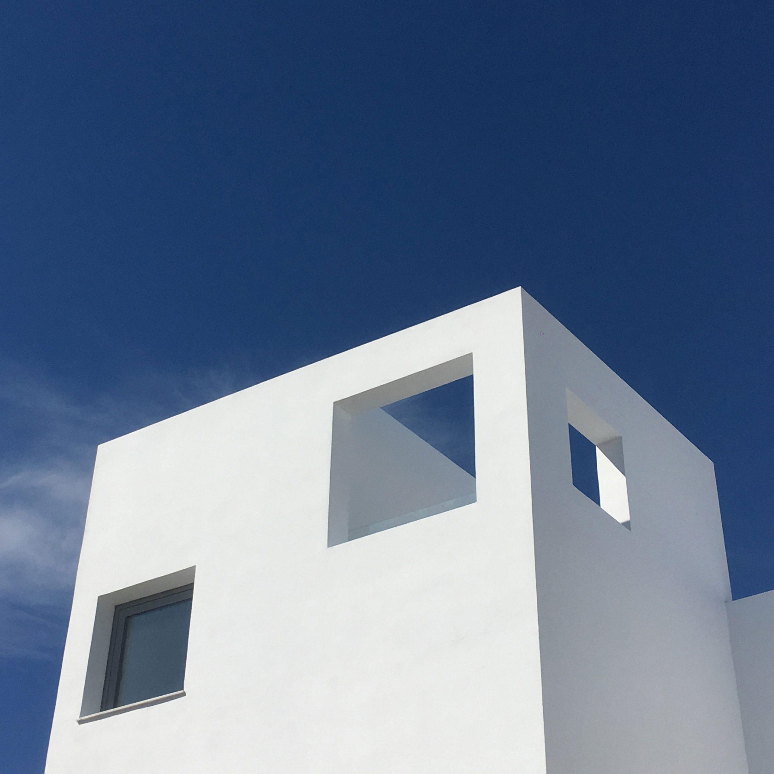casa costacabana