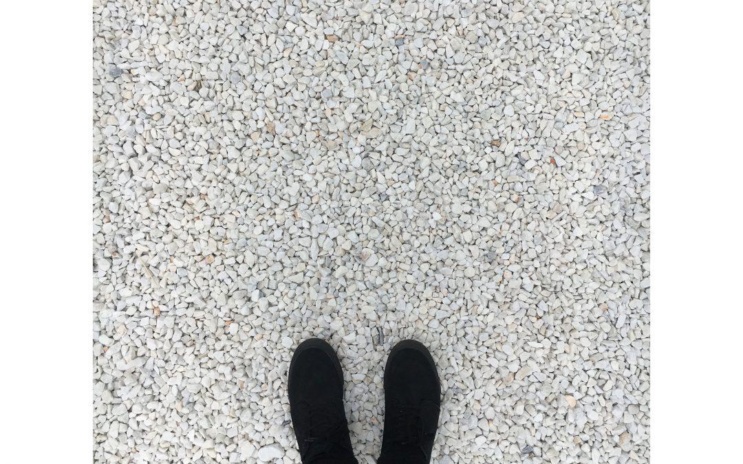 Pavimentos