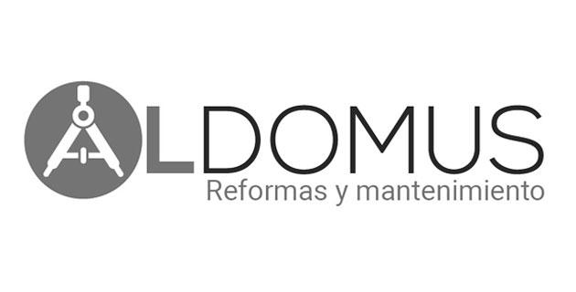 Empresa de reformas