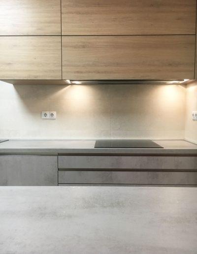 cocina piso cemento med